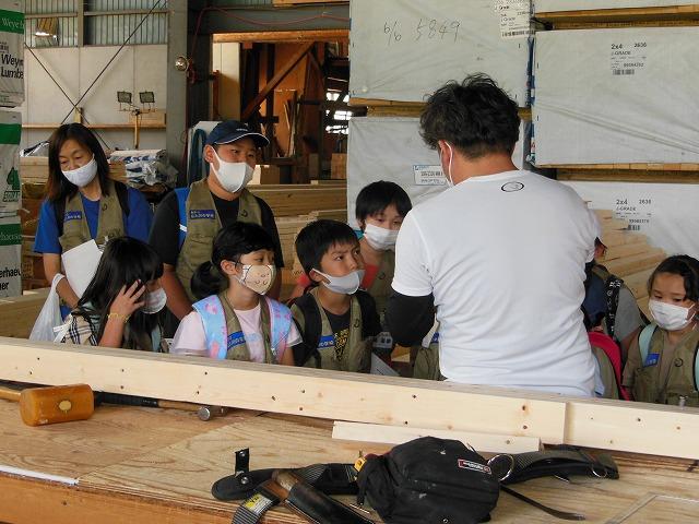 工場見学8