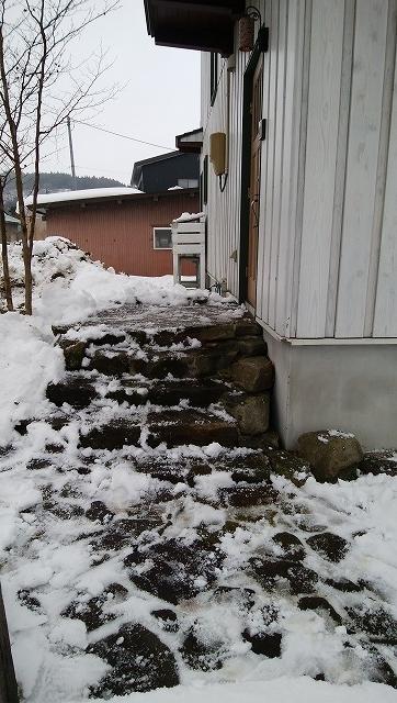 除雪1 (2)