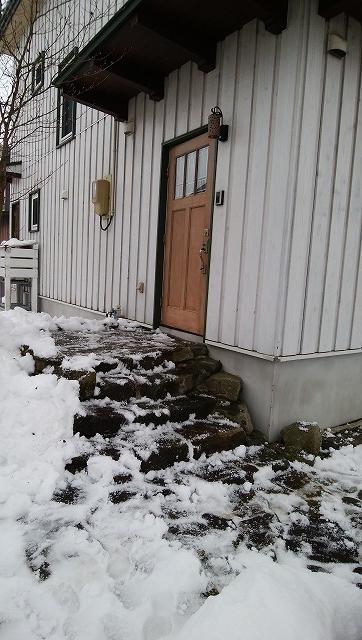除雪1 (3)