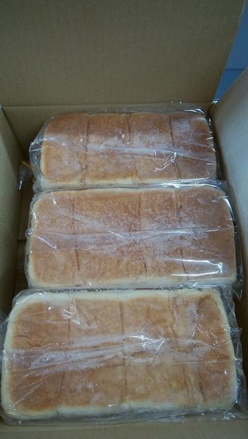 生食パン1