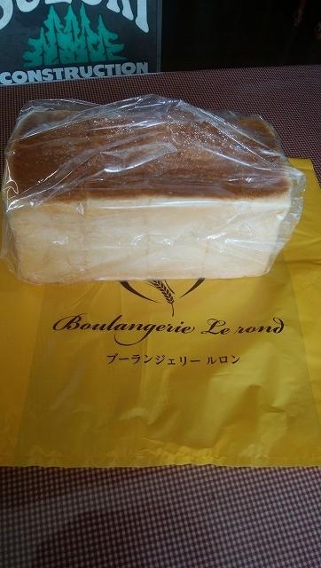 生食パン4