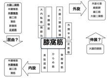 $桃井政希のブログ