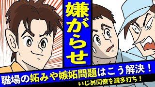 """http://""""じゅりまん9"""""""