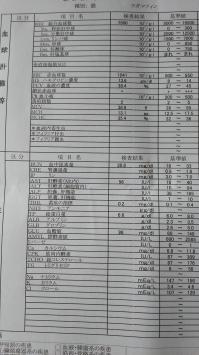 DSC_0594 (1).JPG