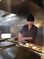 鴨出汁中華蕎麦 麺屋yoshiki【五】-6