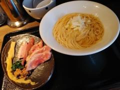 鴨出汁中華蕎麦 麺屋yoshiki【五】-9