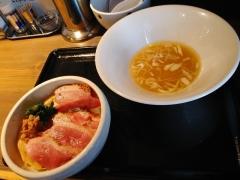 鴨出汁中華蕎麦 麺屋yoshiki【五】-13