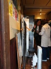 鴨出汁中華蕎麦 麺屋yoshiki【六】-3
