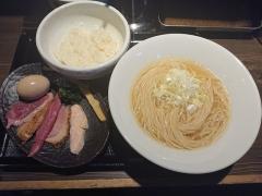 鴨出汁中華蕎麦 麺屋yoshiki【六】-10