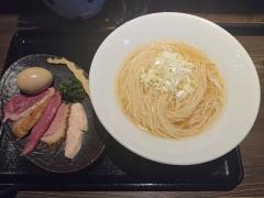 鴨出汁中華蕎麦 麺屋yoshiki【六】-11