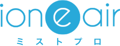 ioneairLogo.png