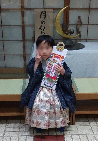 七五三20201101 (336x480)