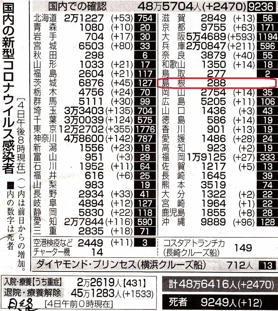 20210405日経 (893x1000)