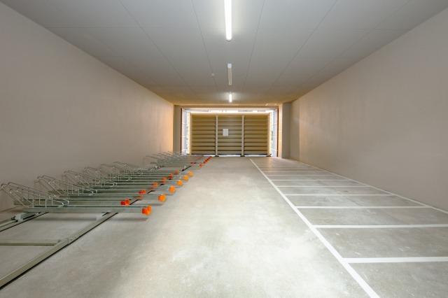 0017_駐輪場-0863