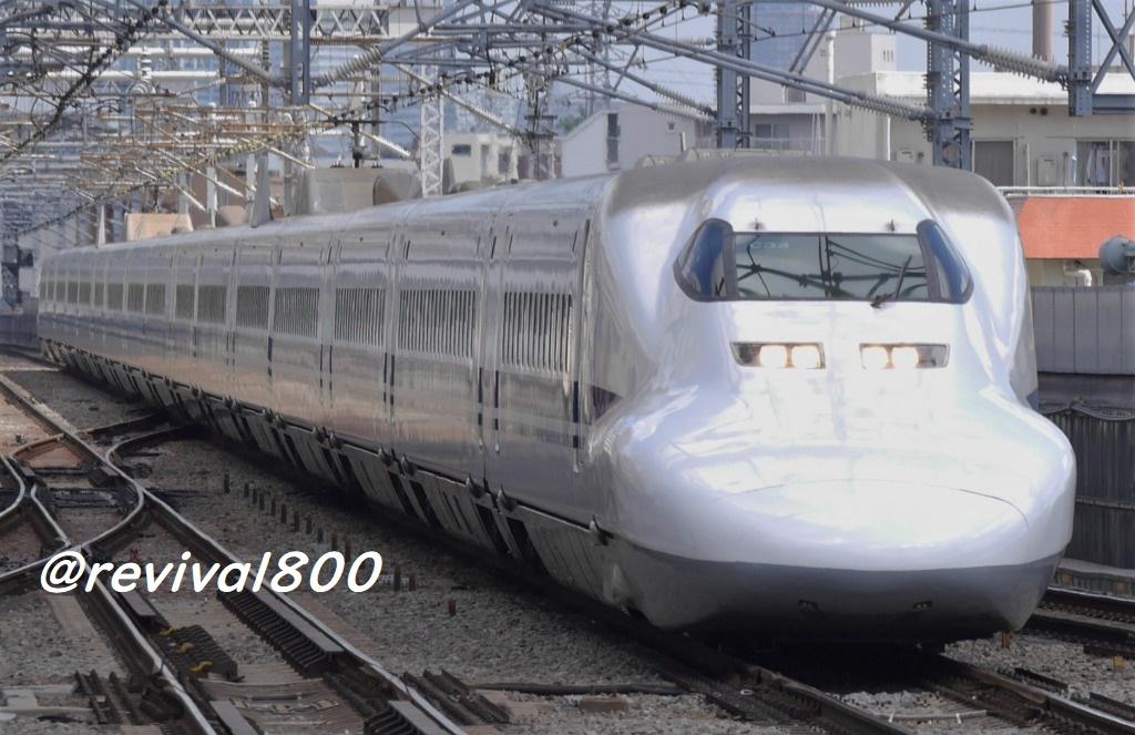 P1100824.jpg
