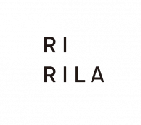 RIRILA