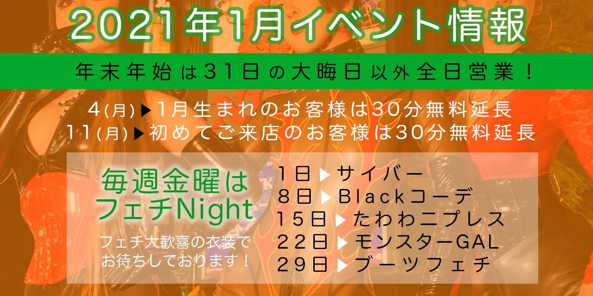 fc2blog_20210101223835da2.jpg