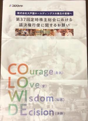 大戸屋HD_2020④