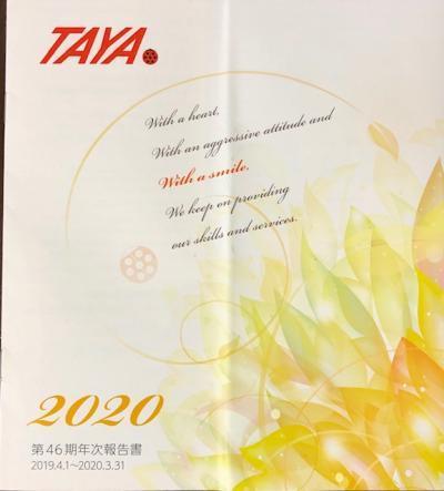 田谷_2020