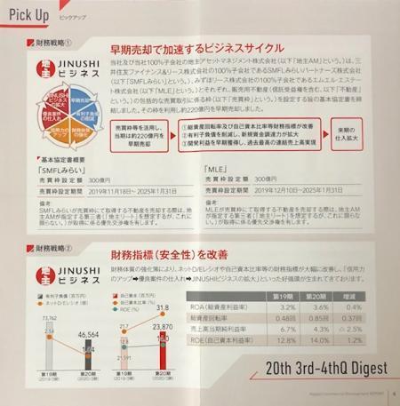日本商業開発_2020③