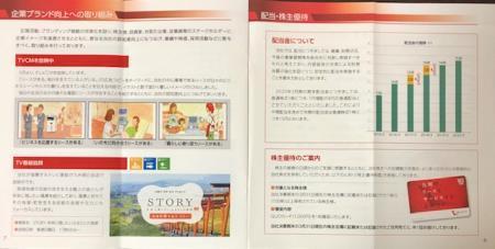 九州リースサービス_2020④