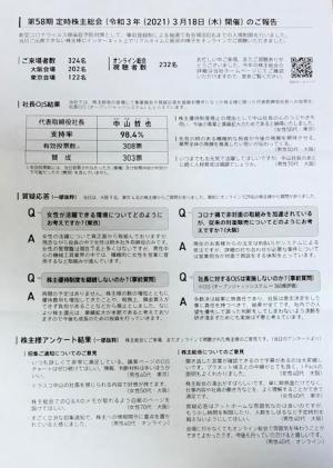 トラスコ中山_2021②