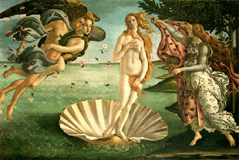 Venus-birthfff.jpg