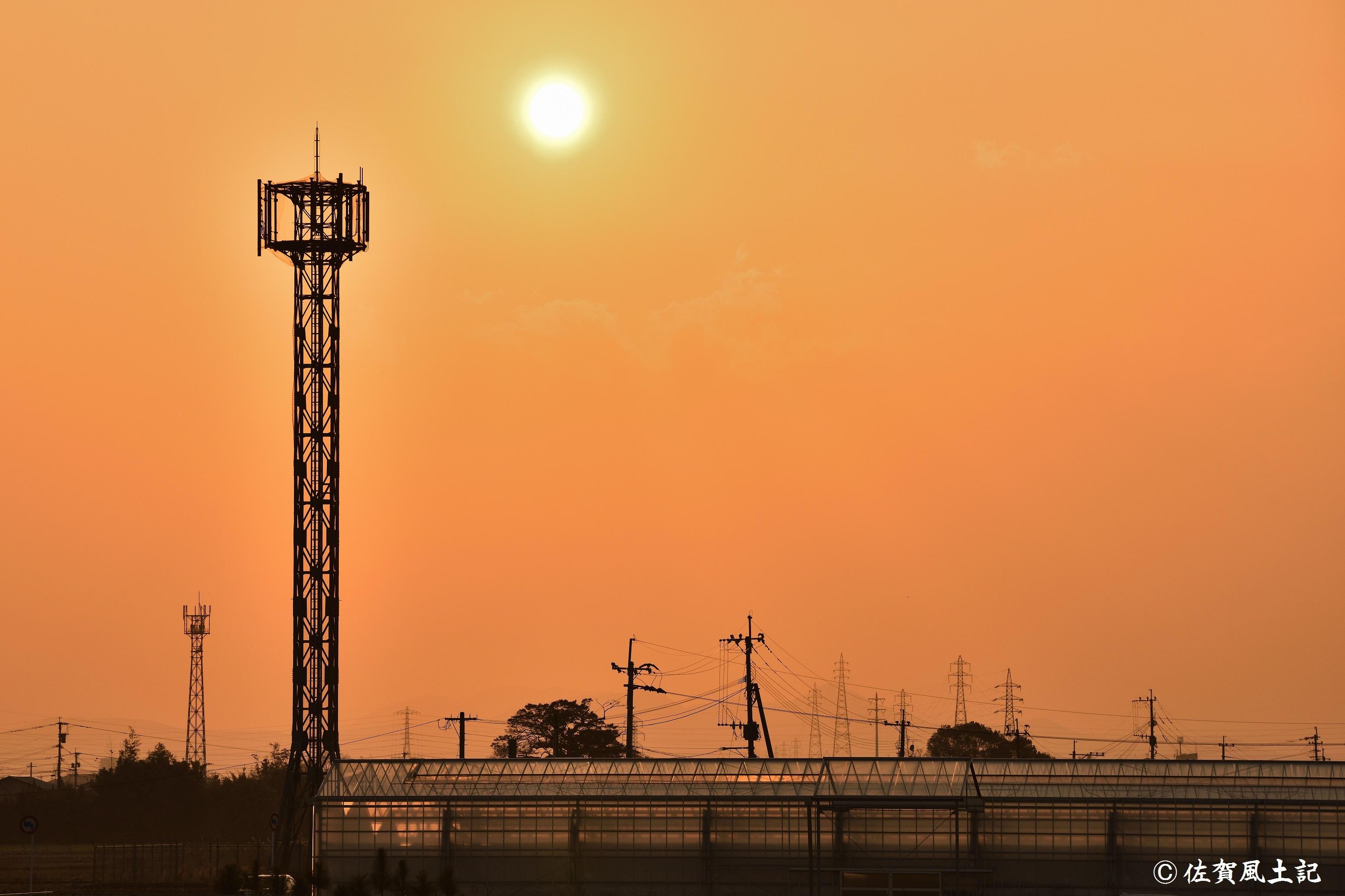 鉄塔:DSC_1145