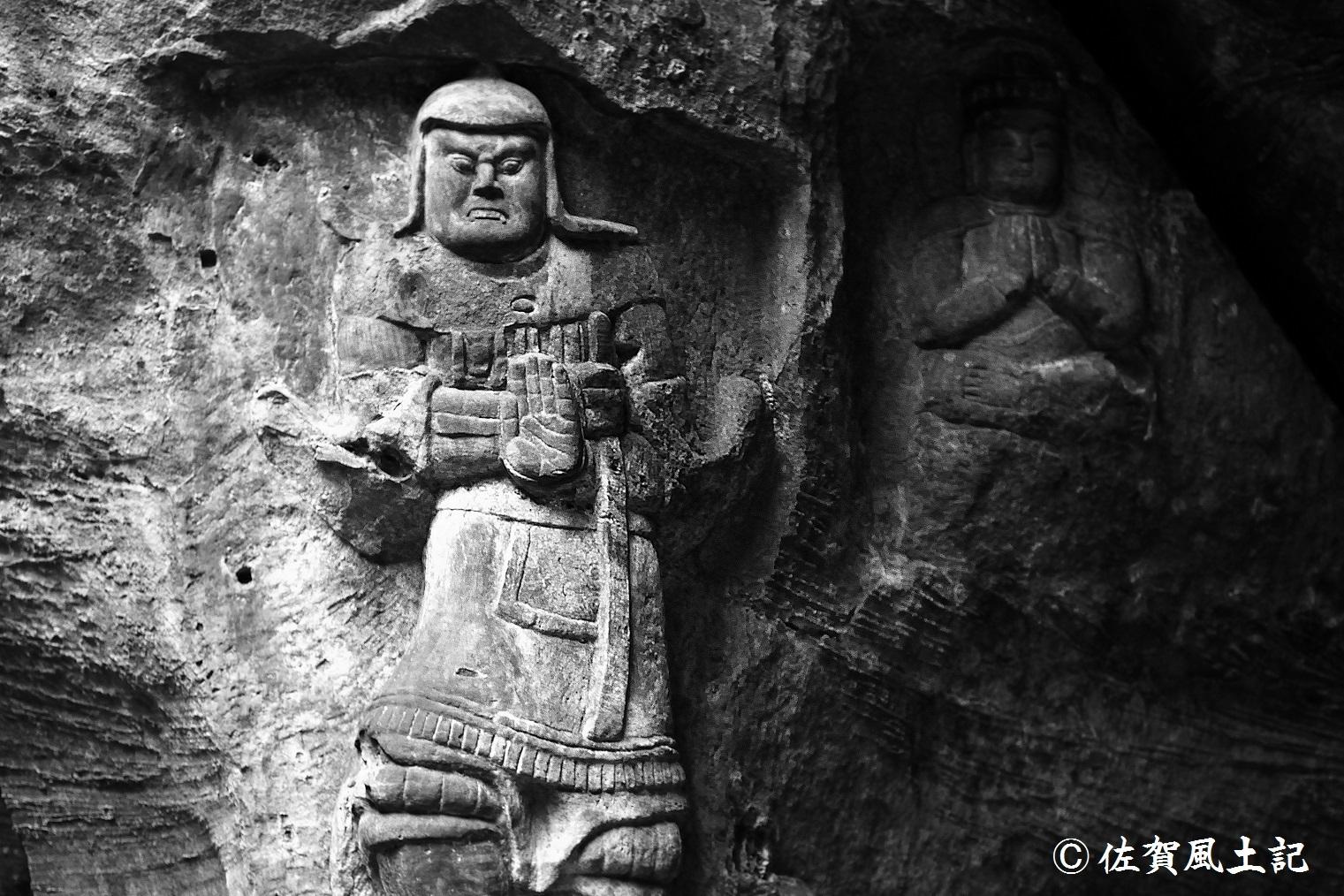 鵜殿の石仏②:DSC_4053