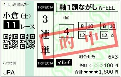 210306yatsushiro3tan.jpg