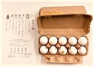 20210106セイアグリー健康卵