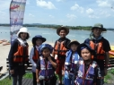20200801-summercamp-kayak-002.jpg