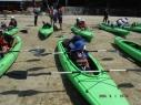 20200801-summercamp-kayak-004.jpg