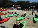 20200801-summercamp-kayak-005.jpg