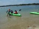 20200801-summercamp-kayak-006.jpg