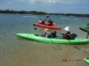 20200801-summercamp-kayak-007.jpg