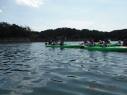 20200801-summercamp-kayak-008.jpg