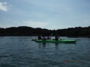 20200801-summercamp-kayak-009.jpg