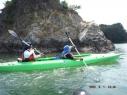 20200801-summercamp-kayak-010.jpg