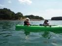 20200801-summercamp-kayak-011.jpg