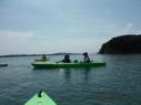 20200801-summercamp-kayak-013.jpg
