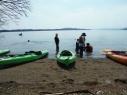 20200801-summercamp-kayak-014.jpg