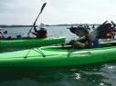 20200801-summercamp-kayak-015.jpg