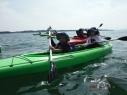 20200801-summercamp-kayak-016.jpg