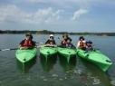 20200801-summercamp-kayak-017.jpg