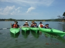 20200801-summercamp-kayak-018.jpg
