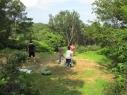 20200802-summercamp-008.jpg