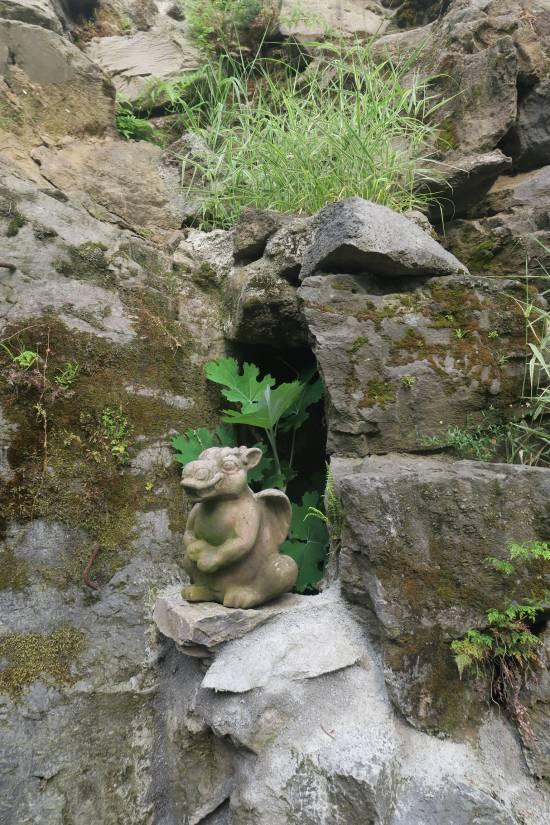 200606d.jpg