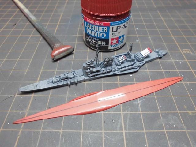 redhawk129.jpg