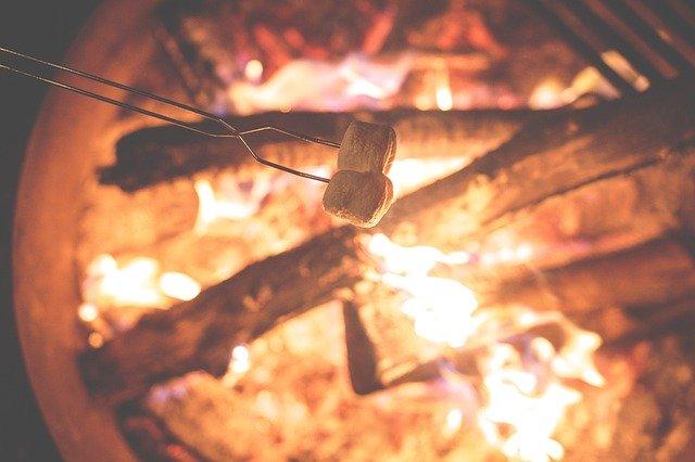 campfire-1031141_640.jpg